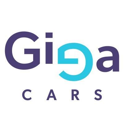 Giga Cars