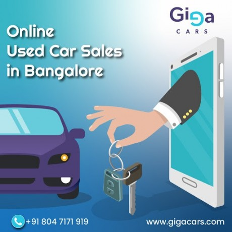 buy-used-cars-in-bangalore-sites-to-sell-cars-gigacarscom-big-0
