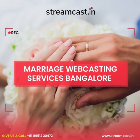live-streaming-video-services-in-bangalore-streamcast-big-0