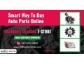 mahindra-genuine-parts-shiftautomobiles-small-2