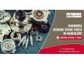 mahindra-genuine-parts-shiftautomobiles-small-1