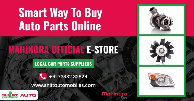 mahindra-genuine-parts-shiftautomobiles-big-2
