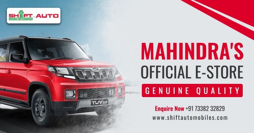 mahindra-genuine-parts-shiftautomobiles-big-0
