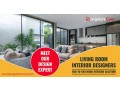 a-smart-efficient-interior-designer-in-bangalore-small-0
