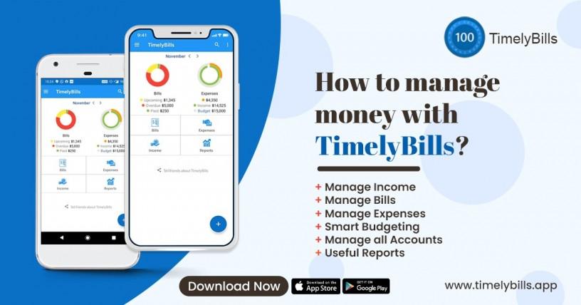 best-bill-reminder-app-timelybillsapp-big-0