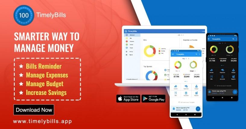 best-bill-reminder-app-timelybillsapp-big-1