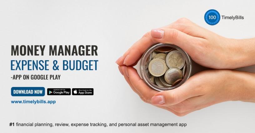 best-bill-reminder-app-timelybillsapp-big-2