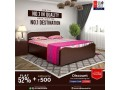 bed-with-storage-in-mumbai-offtheshelf-small-0