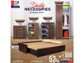 bed-with-storage-in-mumbai-offtheshelf-small-1