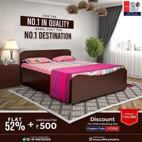 bed-with-storage-in-mumbai-offtheshelf-big-0