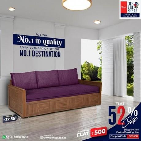 bed-with-storage-in-mumbai-offtheshelf-big-2