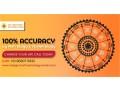 fortune-teller-astrologer-near-me-in-bangalore-sai-jagannatha-small-0