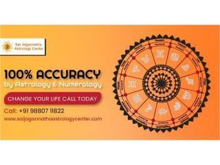Fortune Teller – Astrologer near me in Bangalore – Sai Jagannatha