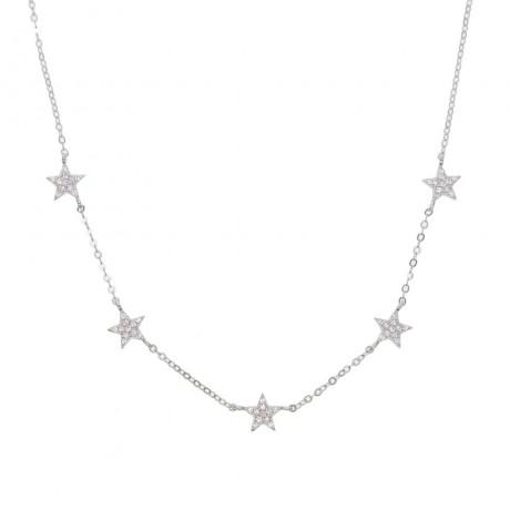 925-sterling-silver-stars-chain-big-1
