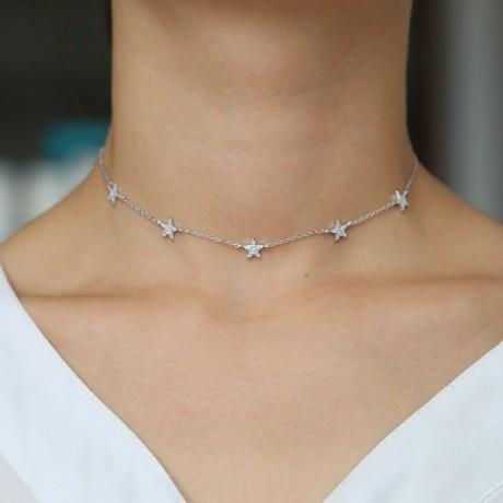 925-sterling-silver-stars-chain-big-0
