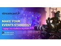 live-marriage-streaming-services-in-bangalore-streamcast-small-0