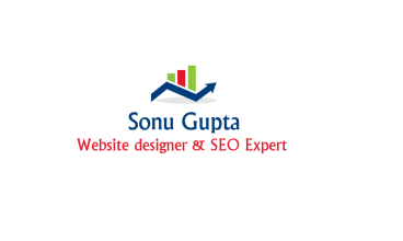 affordable-search-engine-optimization-services-big-0