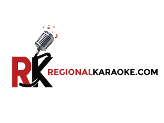 Bangla Karaoke songs– Regionalkaraoke