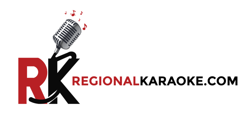 bangla-karaoke-songs-regionalkaraoke-big-0