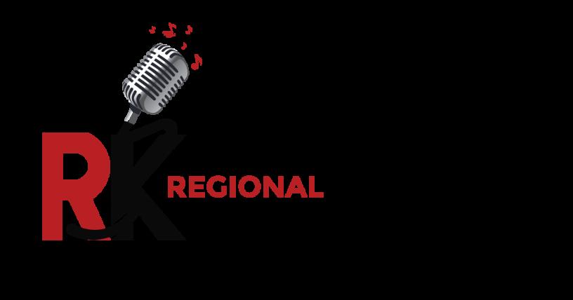 high-quality-midi-files-download-regionalkaraoke-big-0
