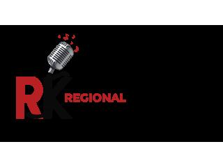 Audio Production Services – Regionalkaraoke