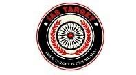 the-jammu-and-kashmir-official-languages-bill-2020-big-0