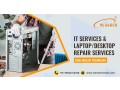 laptop-motherboard-chip-level-servicing-wereachindia-small-0