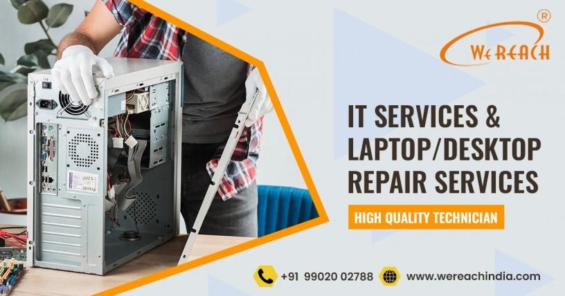 laptop-motherboard-chip-level-servicing-wereachindia-big-0