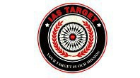 attitude-formation-theories-ias-target-big-0