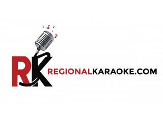 Punjabi Karaoke Song