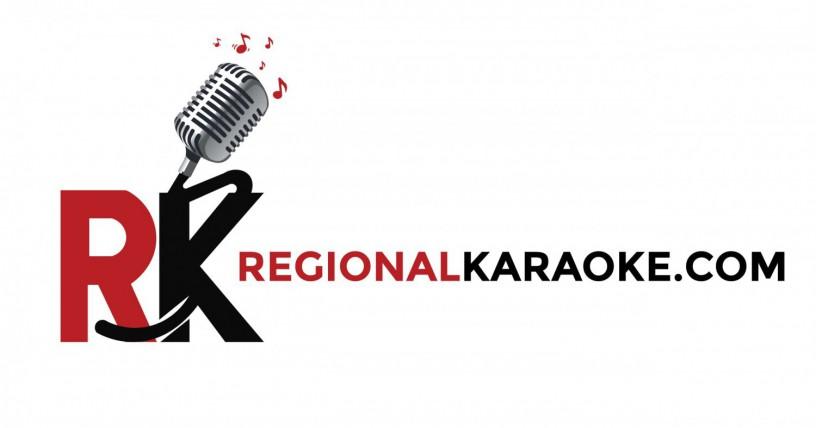 christian-karaoke-songs-with-lyrics-big-0