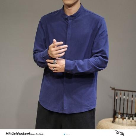 casual-shirt-japanese-streetwear-big-2