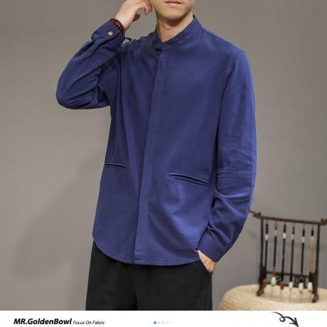 casual-shirt-japanese-streetwear-big-1