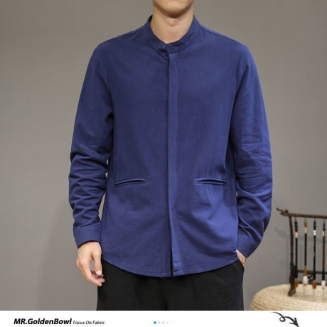 casual-shirt-japanese-streetwear-big-0