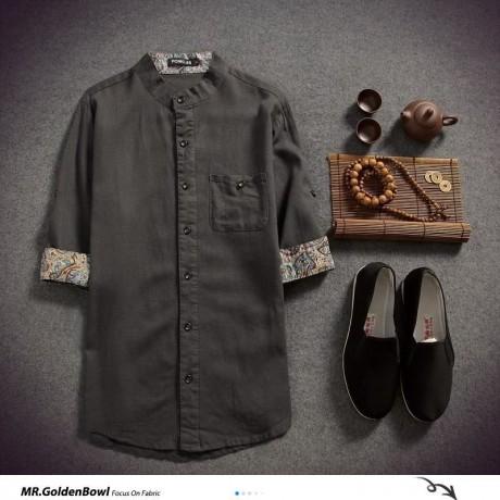 cotton-linen-mens-shirts-big-2