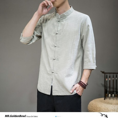 casual-cotton-linen-blouse-big-0