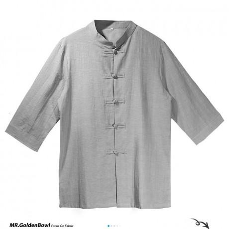 casual-cotton-linen-blouse-big-2
