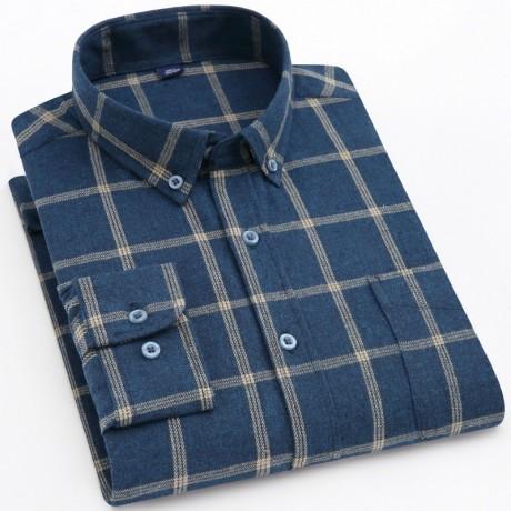 flannel-plaid-checkered-shirts-big-0
