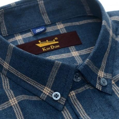 flannel-plaid-checkered-shirts-big-1