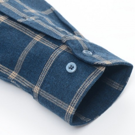 flannel-plaid-checkered-shirts-big-2