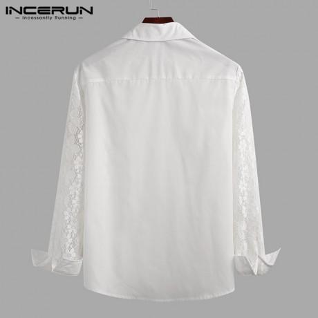 men-sexy-lace-shirt-big-2