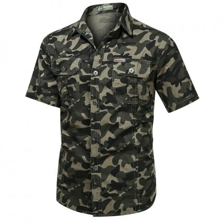 casual-camouflage-cotton-shirts-big-0