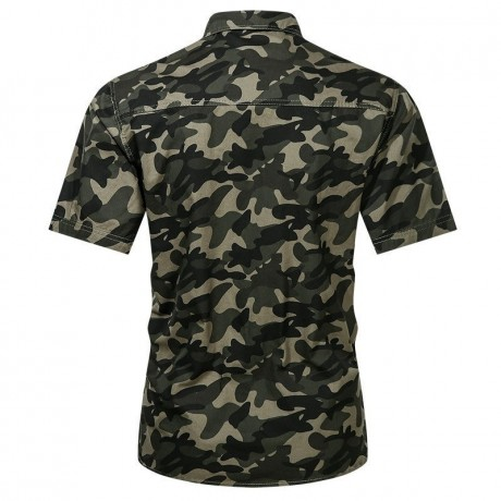 casual-camouflage-cotton-shirts-big-1