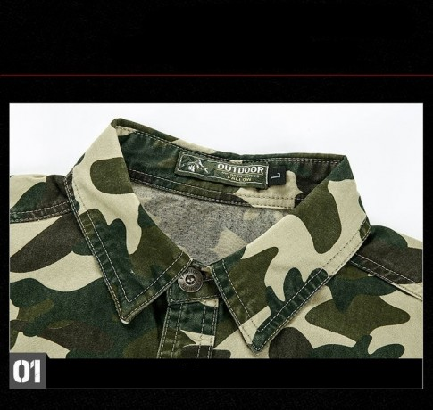 casual-camouflage-cotton-shirts-big-2