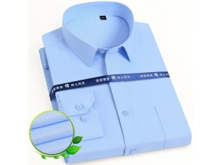 Slim Fit Formal Party Shirts