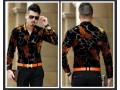 floral-embroidery-shirt-luxury-dress-small-1