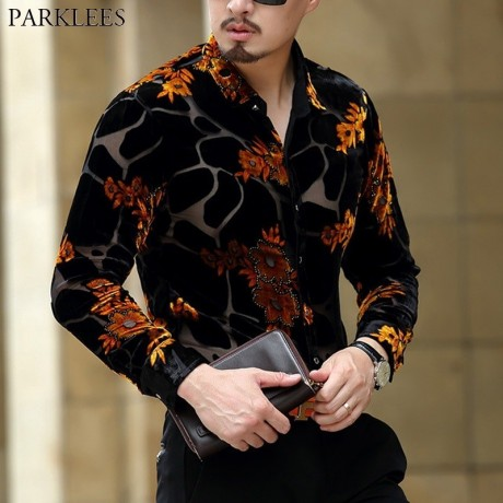 floral-embroidery-shirt-luxury-dress-big-0