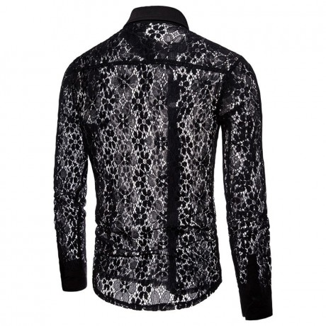 luxury-floral-embroidery-lace-shirt-big-1
