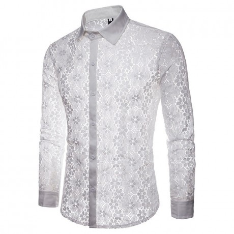 luxury-floral-embroidery-lace-shirt-big-2