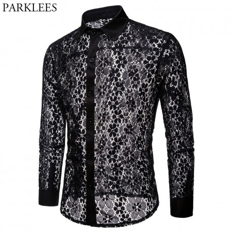luxury-floral-embroidery-lace-shirt-big-0